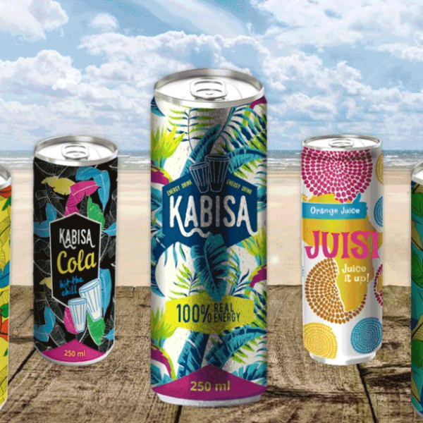 kabisa, energy drink, kabisa energy drink, energy drinks brands list, energy drinks pictures, feel energy drink, largest energy drink companies, longest lasting energy drink, new drinks brands, polish energy drink