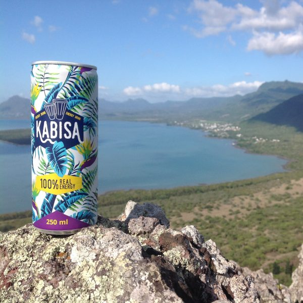 kabisa, energy drink kabisa, energy drink, zimbabwean energy drink, top energy drink aruba, gambia energy drink, enerdy drink algeria, top energy drink niger, nigerien energy drink, energy drink mauritus