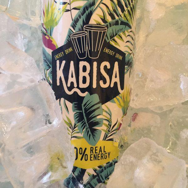 kabisa, energy drink, kabisa energy drink, best healthy energy drinks 2018, boss energy drink ghana, energising drinks, energy drink factory, energy drink nutrition facts, energy drinks blog, energy drinks list