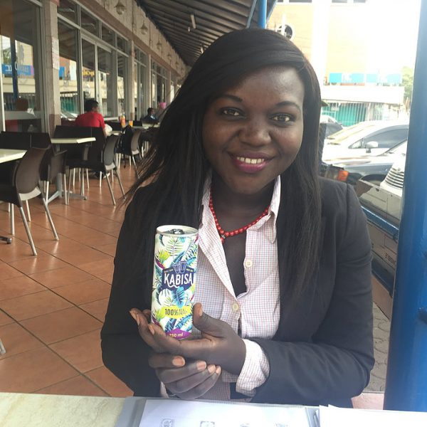 kabisa, energy drink, kabisa energy drink, benin energy drink, top energy drink cuba, ivory coast energy drink, energy drink chad, top energy drink south sudan, senegal energy drink, energy drink sierra leone