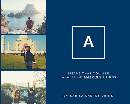 kabisa, energy drink, kabisa energy drink, trinidad and tobago energy drink, south sudanese energy drink, energy drink united states virgin islands, cuba energy drink, poland energy drink, africa drinks, best energy drink for focus