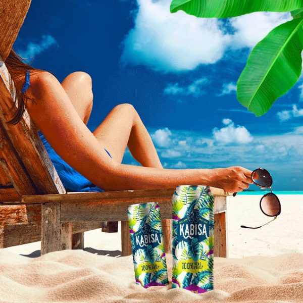 kabisa, energy drink, kabisa energy drink, dominican energy drink, top energy drink mauritus, namibian energy drink, energy drink marocco, antigulian energy drink, top energy drink cabo verde, guinea energy drink