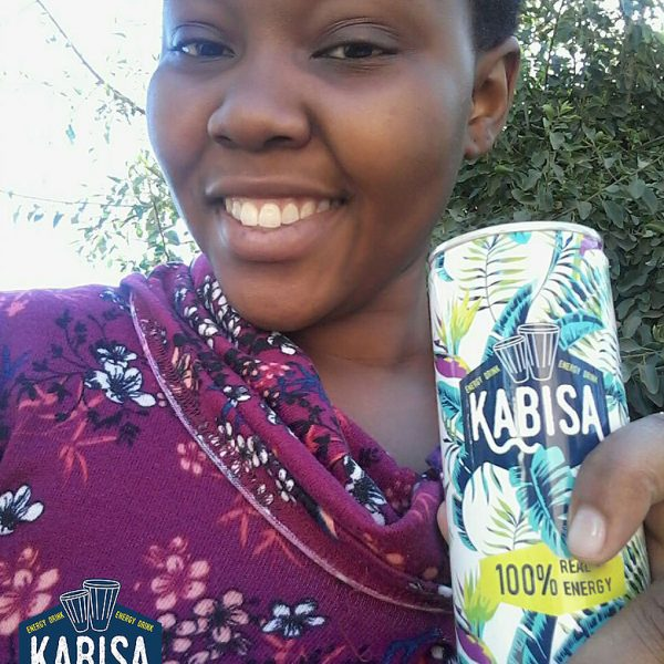 kabisa, energy drink, kabisa energy drink, new energy drink, polish energy drinks, the most effective energy drink, unique energy drink, zimbabwean energy drink, top energy drink aruba, gambia energy drink