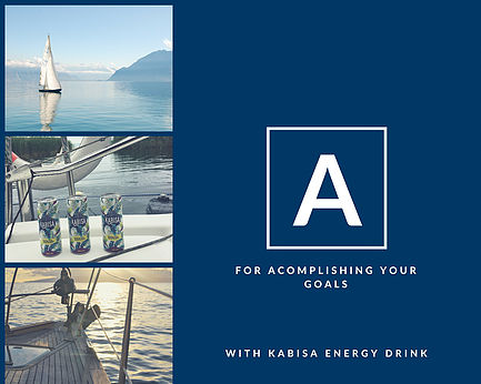 kabisa, energy drink, kabisa energy drink, egyptian energy drink, top energy drink namibia, nigerian energy drink, energy drink mauritius, bahamas energy drink, top energy drink cayman islands, guyana energy drink