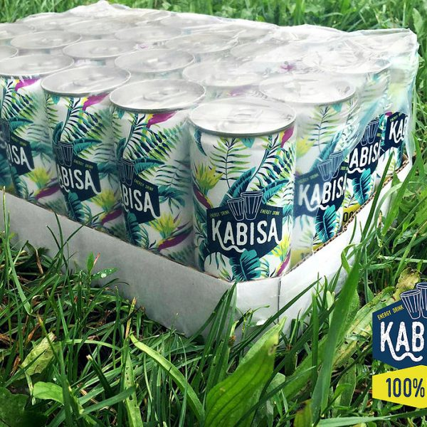kabisa, energy drink, kabisa energy drink, top drinks brands, which energy drink is the best for you, top energy drink saint martin, saint kitts and nevis energy drink, energy drink rwanda, botswana energy drink, top energy drink djibouti