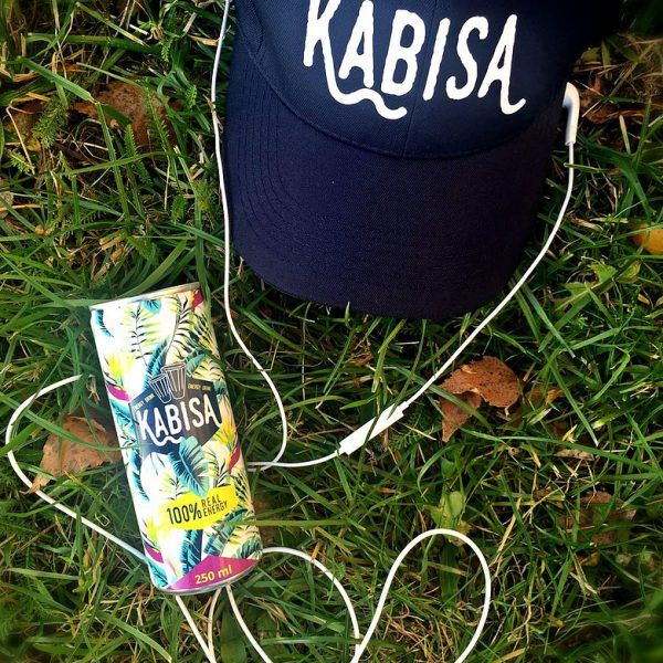 kabisa, energy drink, kabisa energy drink, top energy drink guadeloupe, malawi energy drink, energy drink gabon, tunisia energy drink, sudanese energy drink, energy drink zambia, curaçao energy drink