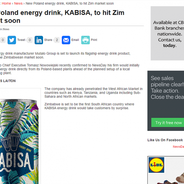 kabisa, energy drink, kabisa energy drink, energy drink suppliers, energy drinks brands list, energy drinks pictures, feel energy drink, largest energy drink companies, longest lasting energy drink, new drinks brands