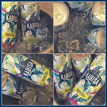 kabisa, energy drink, kabisa energy drink, energy drinks in ghana, america energy drink, best energy drink for mental focus, best rated energy drink, brands of energy drinks, energy booster drink, energy drink in nigeria