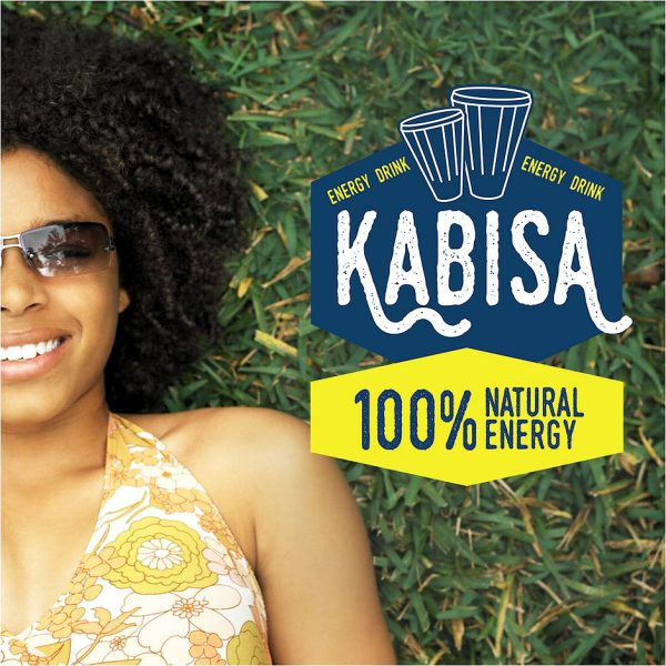 kabisa, energy drink, kabisa energy drink, energy drink jamaica, zimbabwe energy drink, top energy drink antigua and barbadua, gabonese energy drink, egyptian energy drink, top energy drink namibia, nigerian energy drink