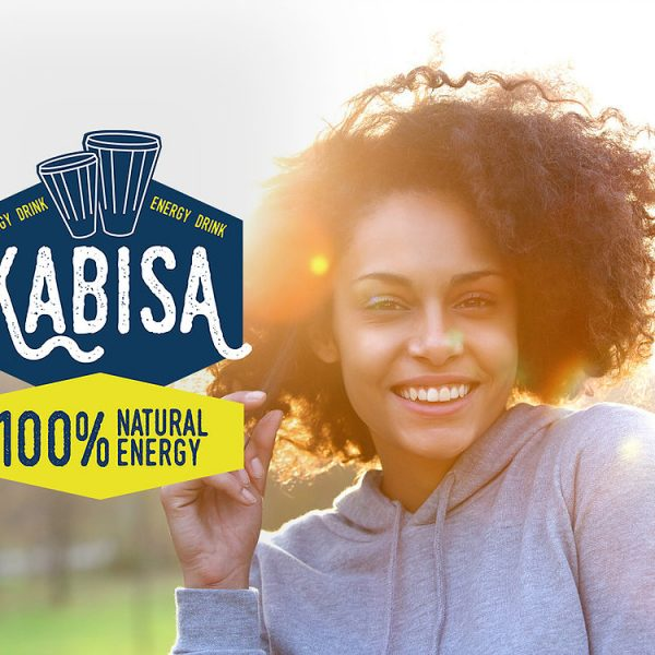 kabisa, energy drink, kabisa energy drink, list of juice manufacturers in kenya, most popular energy drinks in china, number one energy drink, south african energy drinks brands, top energy drinks, which is the best energy drink, top energy drink guyana