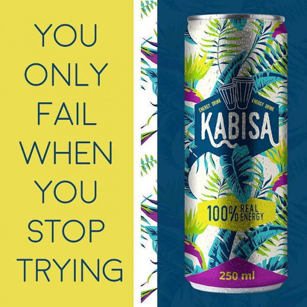 kabisa, energy drink, kabisa energy drink, top energy drink barbados, ghana energy drink, energy drink anguilla, top energy drink poland, polish energy drink, energy drink mozambique, barbados energy drink