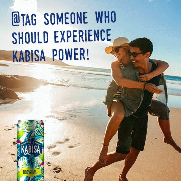 kabisa, energy drink, kabisa energy drink, energy drink south africa, cayman islands energy drink, top energy drink guadeloupe, malawi energy drink, energy drink gabon, tunisia energy drink, sudanese energy drink