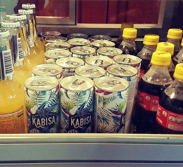 kabisa, energy drink, kabisa energy drink, energy drink names, energy drinks 2018, energy drinks in nigeria, energydrink, kabisaa, list of energy drinks, most energy drink