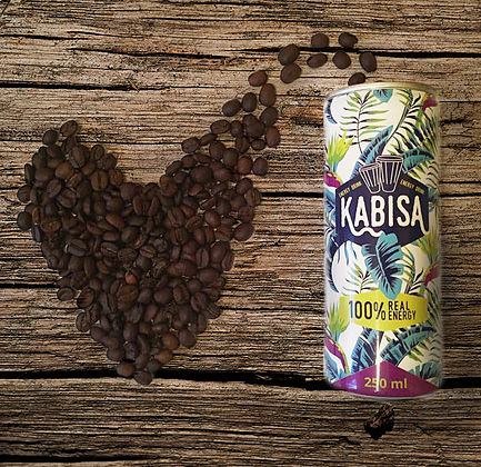 kabisa, energy drink, kabisa energy drink, tunisian energy drink, surinam energy drink, energy drink zimbabwe, curaçaoan energy drink, top energy drink malawi, mauritus energy drink, energy drink lesotho