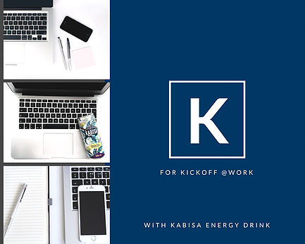 kabisa, energy drink, kabisa energy drink, energy drink burundi, top energy drink senegal, saint martin energy drink, energy drink saint lucia, burkina faso energy drink, top energy drink egypt, kenyan energy drink
