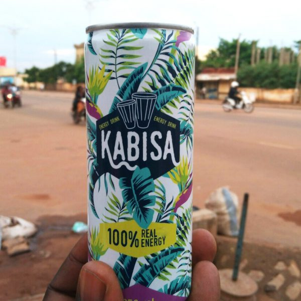 kabisa, energy drink, kabisa energy drink, angola energy drink, top energy drink benin, ghanaian energy drink, energy drink antigua and barbadua, top energy drink puerto rico, puerto rician energy drink, energy drink namibia