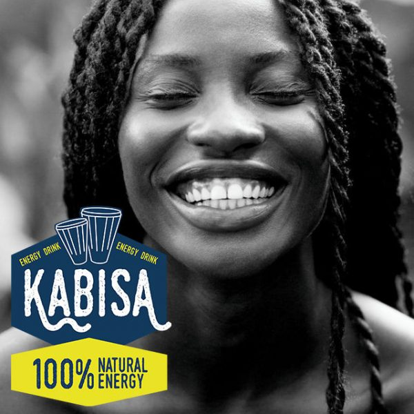 kabisa, energy drink, kabisa energy drink, energy drink surinam, central african republic energy drink, energy drink manufacturing companies, african drink, best energy drink for focus and concentration, best healthy energy drinks 2018, boss energy drink ghana