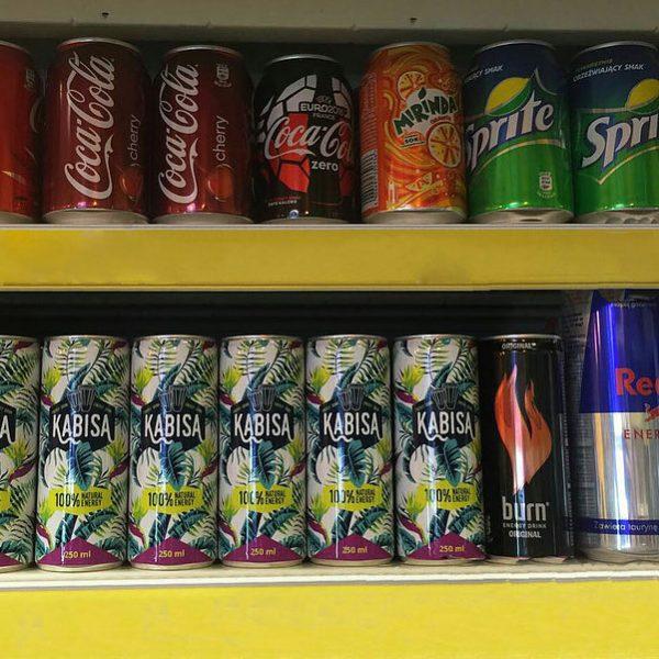kabisa, energy drink, kabisa energy drink, malawi energy drink, energy drink gabon, tunisia energy drink, sudanese energy drink, energy drink zambia, curaçao energy drink, top energy drink madagascar