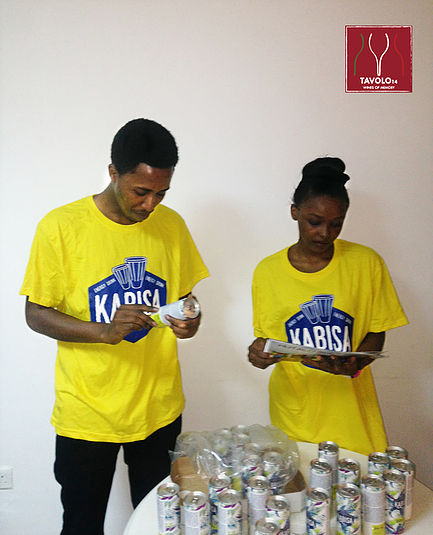 kabisa, energy drink, kabisa energy drink, energy drink british virgin islands, top energy drink saint vincent and the grenadines, saint lucia energy drink, energy drink saint barthélemy, botswanan energy drink, energy drinks in ghana, america energy drink