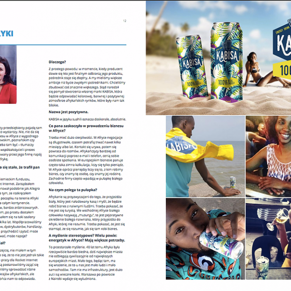 kabisa, energy drink, kabisa energy drink, energy drink namibia, barthélemois energy drink, top energy drink cote d'ivoire, ivorian energy drink, energy drink cayman islands, energy drink manufacturers, energy drinks poland