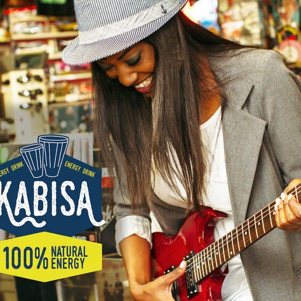 kabisa, energy drink, kabisa energy drink, branded energy drink, energizer drink, energy drink for stamina, energy drink pictures, energy drinks brand, energy drinks manufacturers, expensive energy drinks