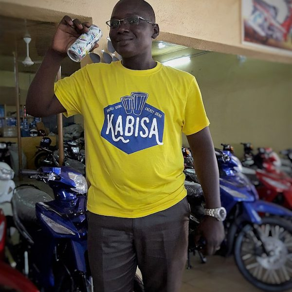 kabisa, energy drink, kabisa energy drink, kenya drinks, list of juice manufacturers in kenya, most popular energy drinks in china, number one energy drink, south african energy drinks brands, top energy drinks, which is the best energy drink