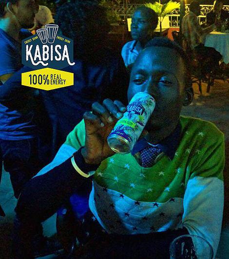 kabisa, energy drink, kabisa energy drink, somalia energy drink, energy drink trinidad and tobago, comoran energy drink, top energy drink jamaica, martiniquais energy drink, energy drink guinea-bissau, united states virgin islands energy drink