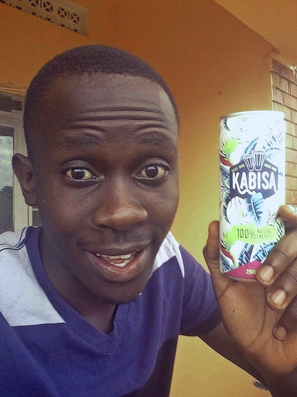 kabisa, energy drink, kabisa energy drink, top energy drink djibouti, kenya energy drink, energy drink cote d'ivoire, top energy drink tanzania, seychellois energy drink, energy drink south africa, cayman islands energy drink