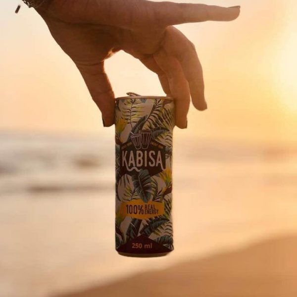 kabisa, energy drink, kabisa energy drink, mauritanian energy drink, energy drink ivory coast, zambian energy drink, top energy drink anguilla, gabon energy drink, egypt energy drink, top energy drink mozambique