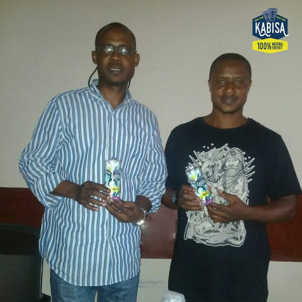kabisa, energy drink, kabisa energy drink, kenya energy drink, energy drink cote d'ivoire, top energy drink tanzania, seychellois energy drink, energy drink south africa, cayman islands energy drink, top energy drink guadeloupe