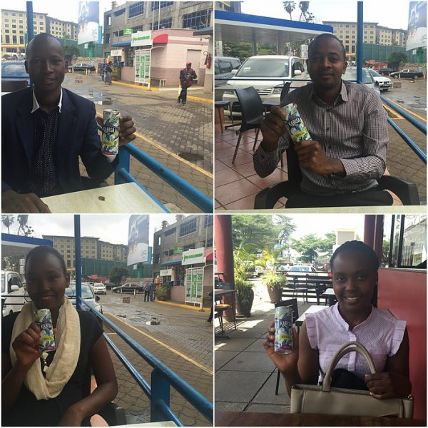 kabisa, energy drink, kabisa energy drink, kenya drink, list of energy drinks in nigeria, most popular energy drinks, number 1 energy drink, refreshing energy drink, top energy drink brands in south africa, which is best energy drink