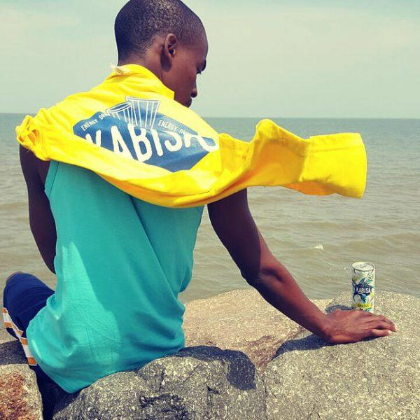 kabisa, energy drink, kabisa energy drink, namibian energy drink, energy drink marocco, antigulian energy drink, top energy drink cabo verde, guinea energy drink, energy drink botswana, energy drink poland