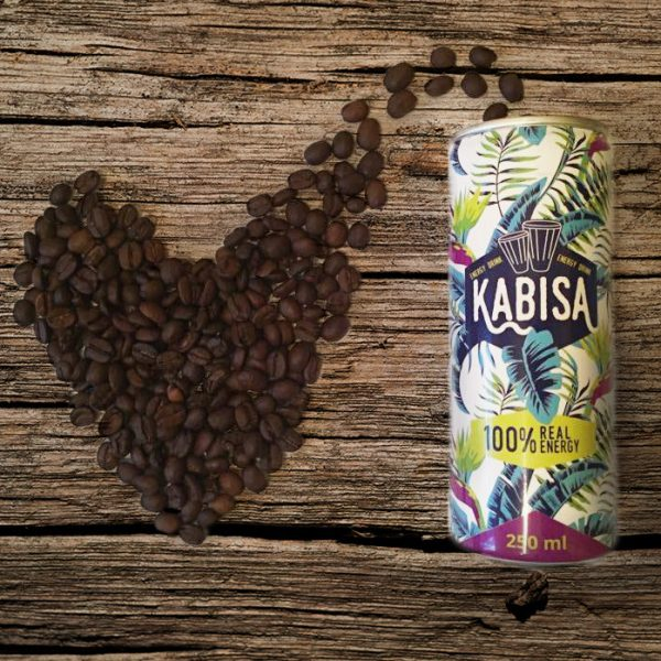 kabisa, energy drink, kabisa energy drink, british virgin islands energy drink, top energy drink dominican republic, kenyan energy drink, energy drink curaçao, energy drinks in tanzania, energy drinks in uganda, best energy booster drink