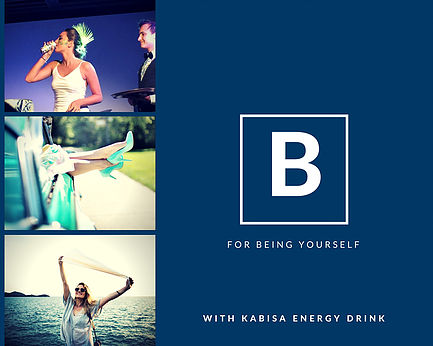 kabisa, energy drink, kabisa energy drink, which is best energy drink, top energy drink liberia, mauritian energy drink, energy drink jamaica, zimbabwe energy drink, top energy drink antigua and barbadua, gabonese energy drink
