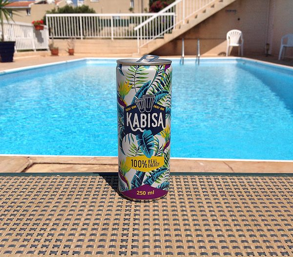 kabisa, energy drink, kabisa energy drink, pictures of energy drinks, the best energy drink for you, top ten energy drinks, wholesale energy drink, top energy drink dominica, kenya energy drink, energy drink cuba