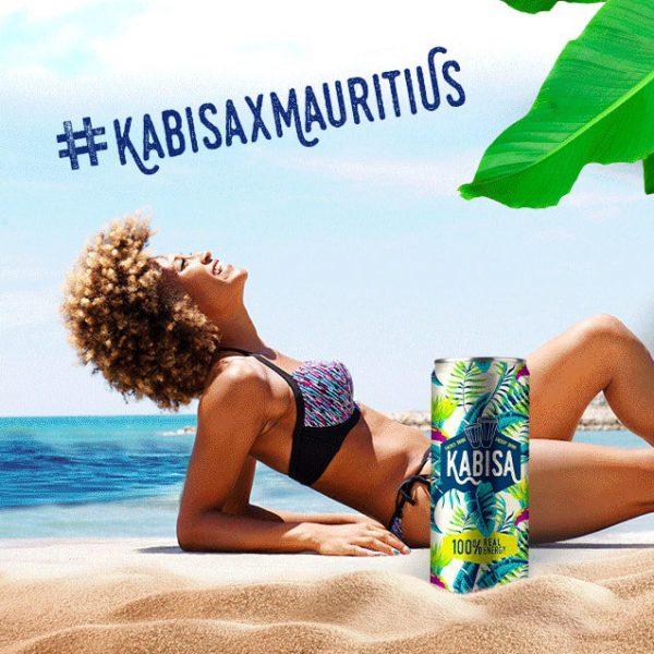kabisa, energy drink, kabisa energy drink, energy drink zambia, curaçao energy drink, top energy drink madagascar, mauritius energy drink, energy drink kenya, american energy drink, top energy drink bahamas