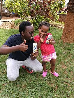 kabisa, energy drink, kabisa energy drink, togolese energy drink, eswatini energy drink, dominican energy drink, top energy drink mauritius, namibia energy drink, energy drink mali, antiguan energy drink
