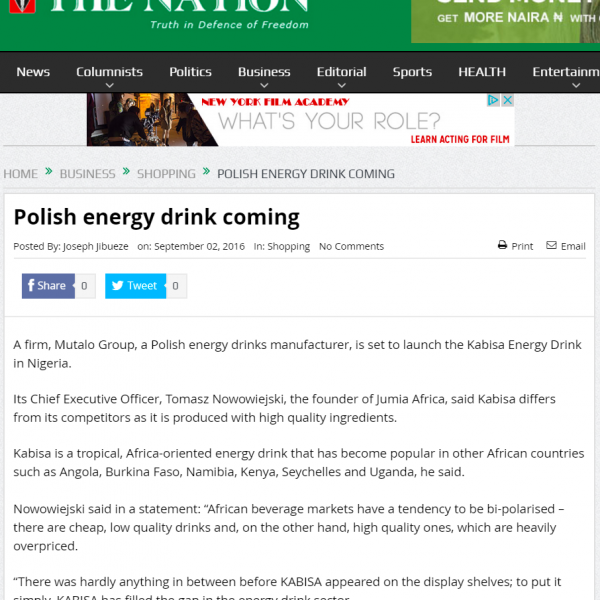 kabisa, energy drink, kabisa energy drink, energy drink makers, energy drink top, energy drinks business, energy drinks that work, first energy drink, leading energy drinks, manufacturer europe