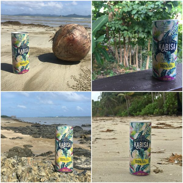 kabisa, energy drink, kabisa energy drink, energy drink kenya, algeria energy drink, best tasting energy drink 2017, best drinks for energy, best energy drink in nigeria, best tasting energy drinks, drinks in europe