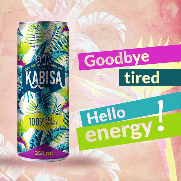 kabisa, energy drink, kabisa energy drink, guadeloupe energy drink, energy drink benin, top energy drink saint lucia, saint barthélemy energy drink, energy drink puerto rico, bissau-guinean energy drink, top energy drink democratic republic of congo