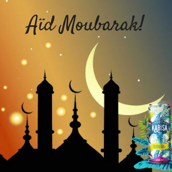 kabisa ramadan