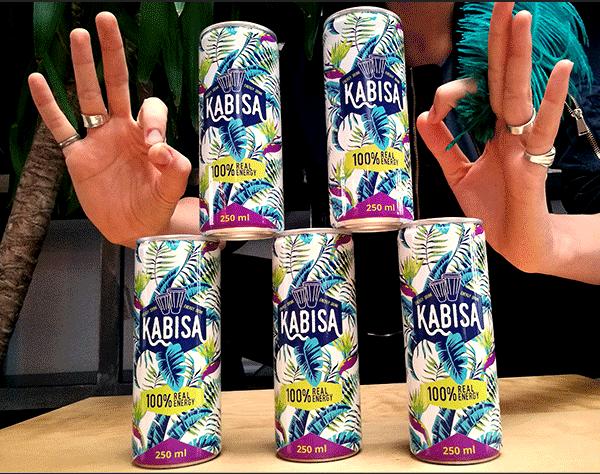 kabisa, energy drink, kabisa energy drink, eswatini energy drink, dominican energy drink, top energy drink mauritius, namibia energy drink, energy drink mali, antiguan energy drink, african energy drink