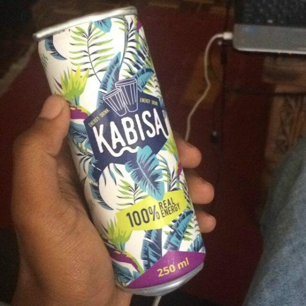kabisa, energy drink, kabisa energy drink, energy drink poland, kabisa energy drink cote d'ivoire, best energy drink 2017, best energy drinks, boisson energy drink, endurance energy drink, energy drink brands list