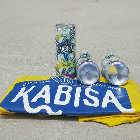 kabisa, energy drink, kabisa energy drink, energy drink poland, beninions energy drink, top energy drink curaçao, jamaica energy drink, energy drink comoros, top energy drink sudan, senegalese energy drink