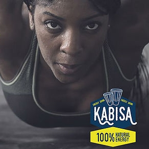 kabisa, energy drink, kabisa energy drink, best energy drink 2017, best energy drinks, boisson energy drink, endurance energy drink, energy drink brands list, energy drink name, energy drinks