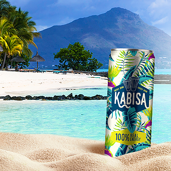 kabisa, energy drink, kabisa energy drink, togo energy drink, erytrean energy drink, dominica energy drink, energy drink kenya, a list of energy drinks, best energy drink for energy, best energy drinks that work