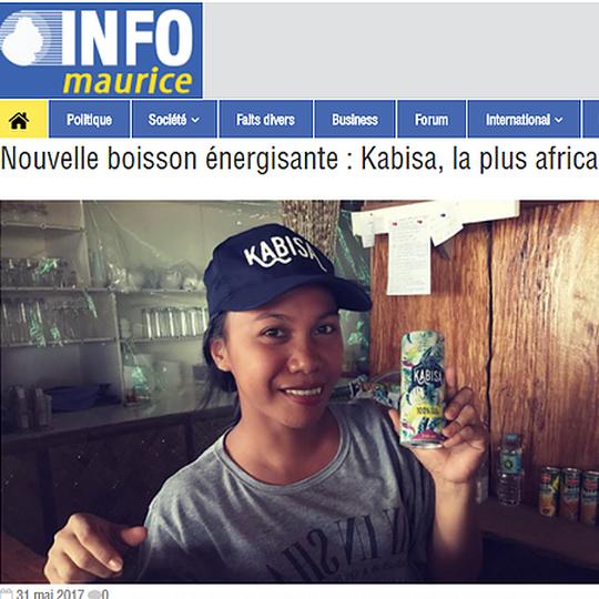kabisa, energy drink, kabisa energy drink, energy drink mali, antiguan energy drink, african energy drink, best drink for energy, best energy drink for you, best tasting energy drink, die besten energy drinks