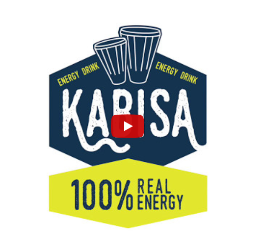 kabisa, energy drink, kabisa energy drink, best energy booster drink, best energy drink philippines, beste energy drink, drinks in poland, energy drink brand names, energy drink market, energy drink wholesale