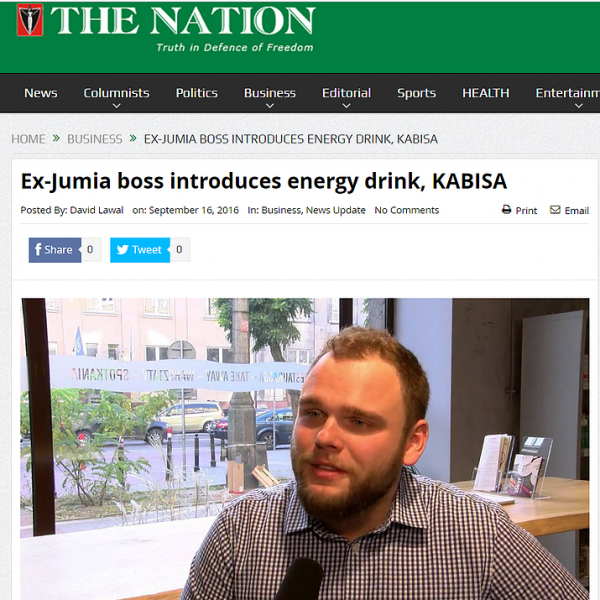 kabisa, energy drink, kabisa energy drink, energy drinks brands in india, energy drinks names, famous energy drinks, kenyan drinks, london best energy drink, natural energy drink brands, poland manufacturer