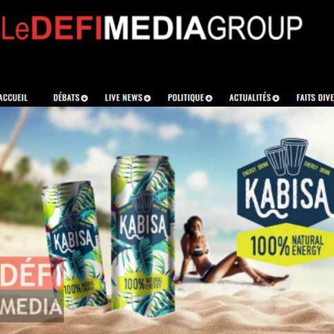 kabisa, energy drink, kabisa energy drink, jamaican energy drink, energy drink cote d'ivoire, top energy drink surinam, seychelles energy drink, energy drink somalia, caribbean netherlands energy drink, top energy drink grenada